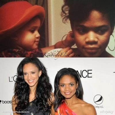 Kimberly-Elise-Daughter