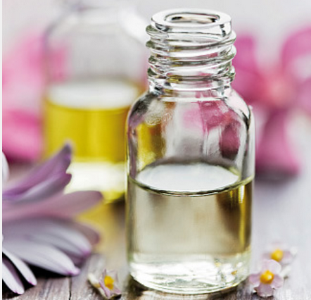 4-essential-oils-face-hair