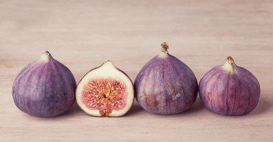 6 unique fruits to try this spring fruit figs