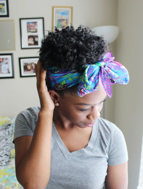 hairscarf_hair_accessories_styles.
