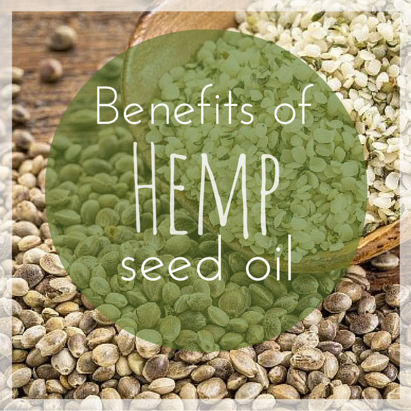 benefits-hemp-seed-oil