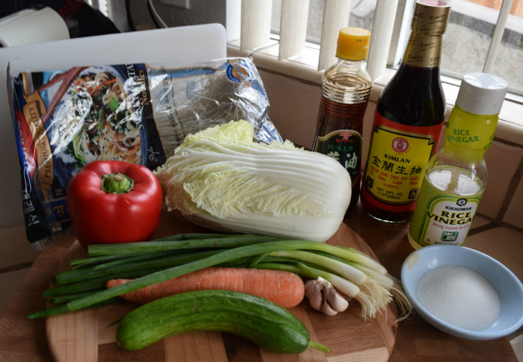 sesame-noodles-ingredients