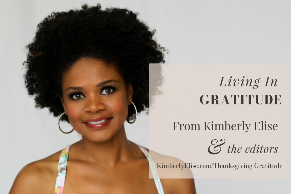 living-in-gratitude-kimberly-elise-3