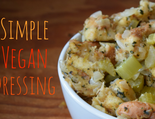 simple-vegan-dressing-1
