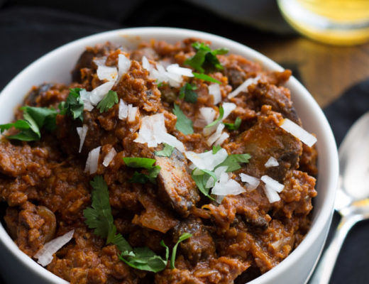 ultimate-vegan-chili