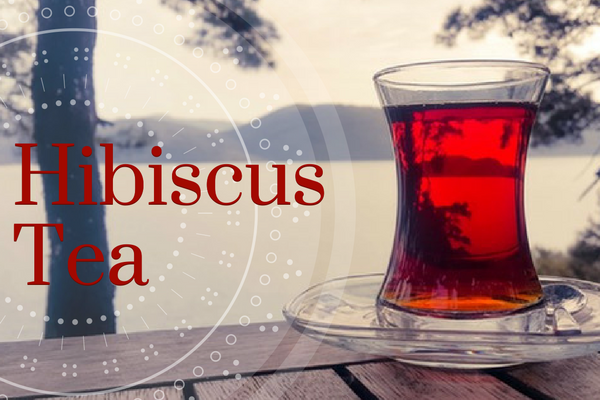 Hibiscus-Tea-feature