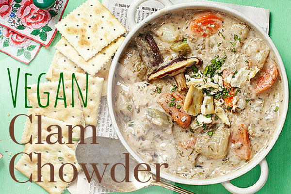 vegan-clam-chowder