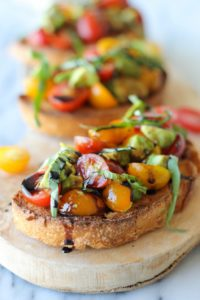 bruschetta-tomato-avocado-cancer-fighting