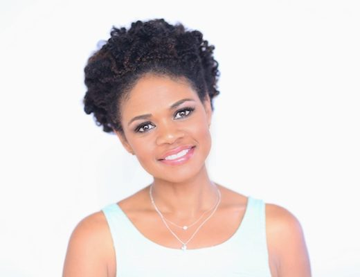 Kimberly Elise Naturals a27