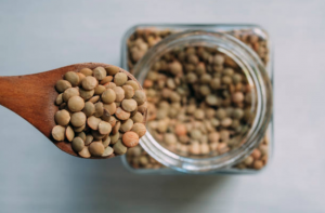 A Guide To Lentils: Types, Nutrition, and How To Prep